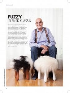 22 honnunarklassik_fuzzy-page-001